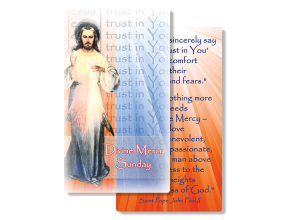 dm_prayer_cards_shop_card_A_Front