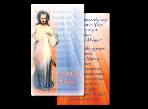 dm_prayer_cards_shop_card_A_Front