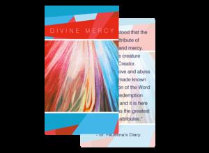 dm_prayer_cards_shop_card_B_Front