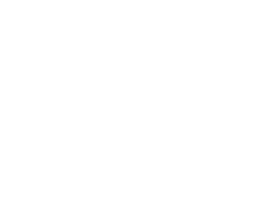 Living the Good News