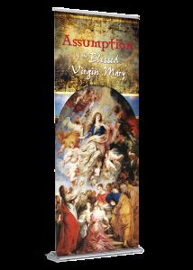 Assumption-2016-ENG