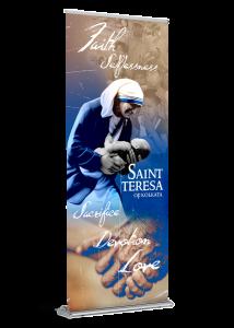 banner-saint-teresa-2016-B-ENG