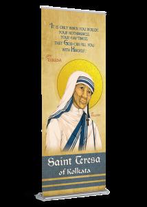 banner-saint-teresa-2016-D-ENG