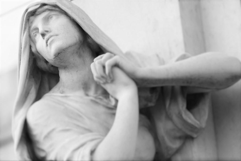 Mary's Assumption