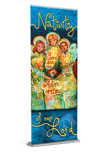christmas-banner-g