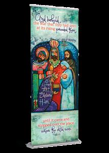 christmas-banner-i