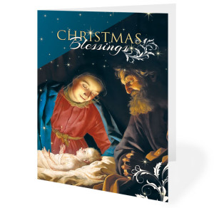 christmas-cards-front-c
