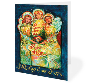 christmas-cards-front-g