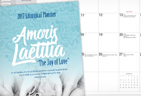 Liturgical Planners