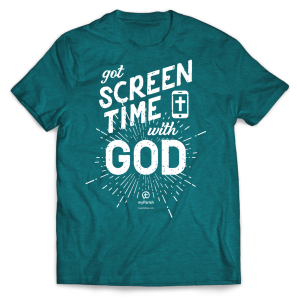 screentime_shirt_eng