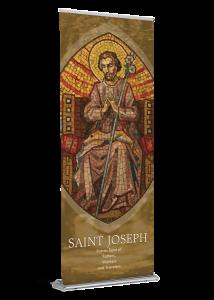 banner-saint-joseph-b