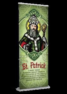 banner-saint-patrick-a