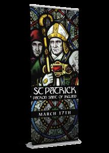 banner-saint-patrick-b