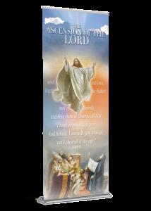 banner-ascension-17-A-eng