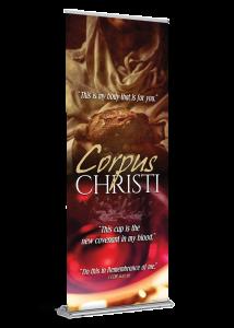 banner-corpus-17--a-eng