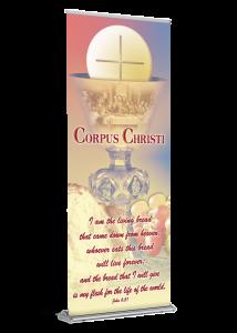 banner-corpus-17-b-eng
