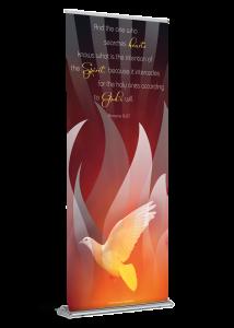 banner-pentecost-17-B