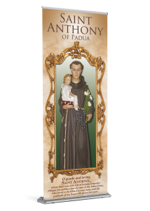 banner-saint-anthony