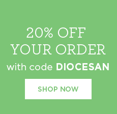 20-off-order-small