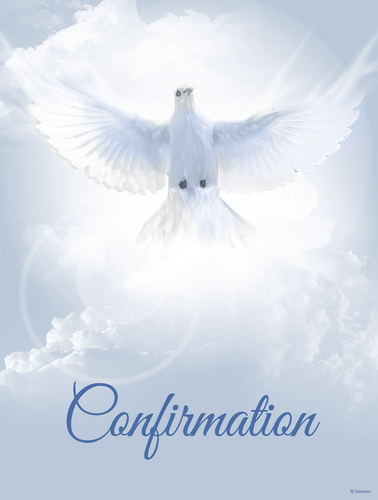Confirmation A