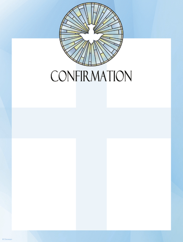 Confirmation B
