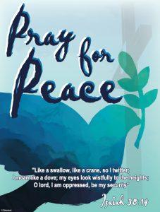 PrayersforPeace_2016_A