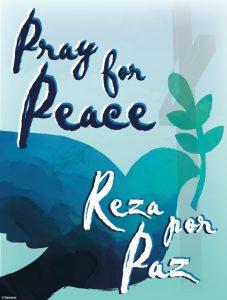 PrayersforPeace_2016_B