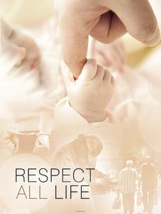 Respect Life 2017 D
