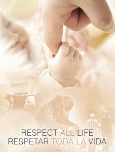 Respect Life 2017 E