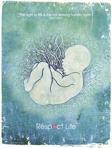 Respect Life 2017 G