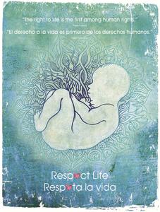 Respect Life 2017 H