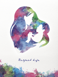 Respect Life 2017 J