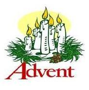 Advent_10.jpg