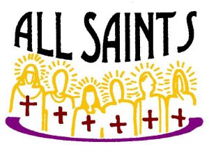 All_Saints_All_Souls_2