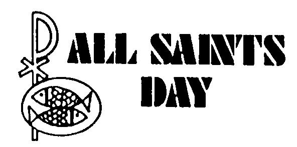 All_Saints_All_Souls_3