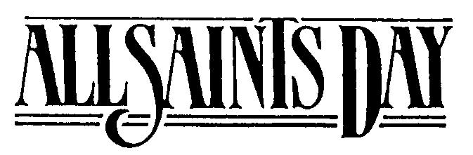 All_Saints_All_Souls_4
