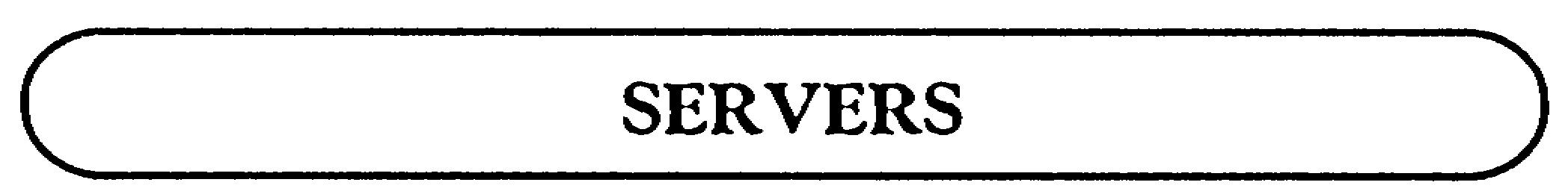 Altar_Servers_4