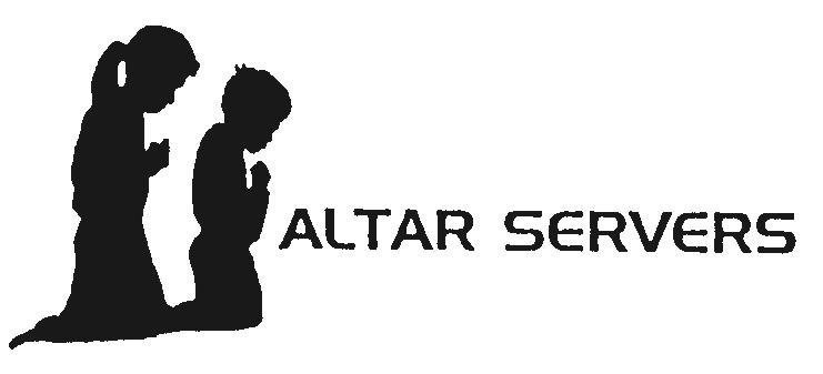 Altar_Servers_8