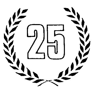 Anniversary_4