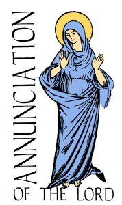 Annunciation_4