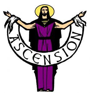 Ascension_4