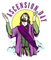 Ascension_5