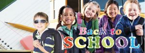 Back_to_School_8