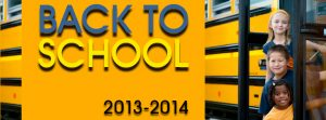 Back_to_School_9