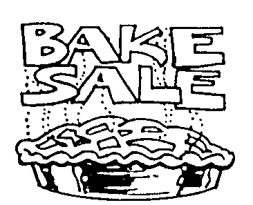 Bake_Sale_12