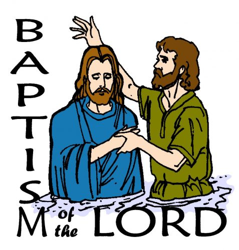 Baptism_of_Our_Lord_3.jpg