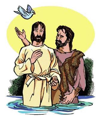 Baptism_of_Our_Lord_5.jpg