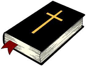 Bible_3