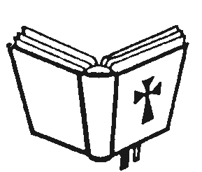 Bible_4