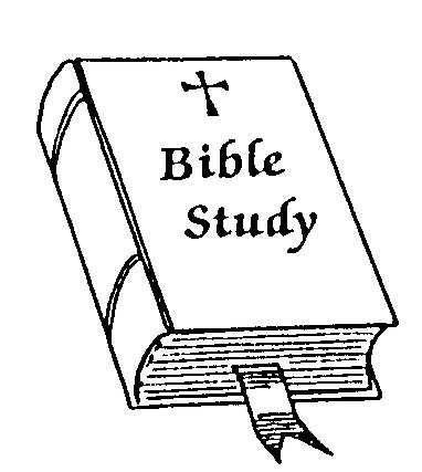 Bible_5